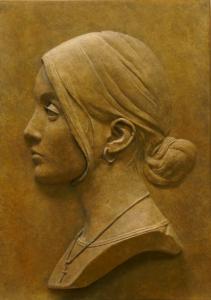 Aimee Smith by Robert Hunt