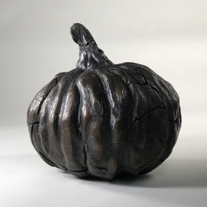Steve Bicknell - Cracked Pumpkin